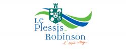 Ville du Plessis-Robinson