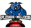 Entente Plessis-Meudon Rugby