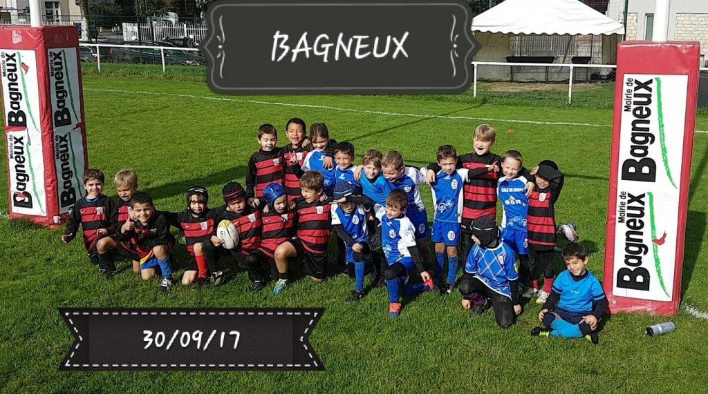 U8-Bagneux-29-09-17