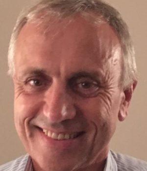 Michel Besançon